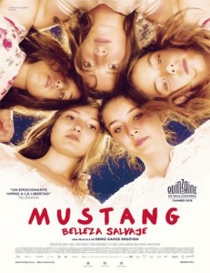 Mustang-belleza-salvaje-LQSomos