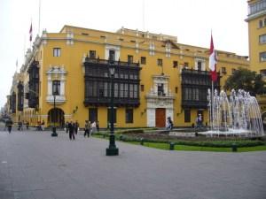 encuentro-con-el-Perú-LQSomos