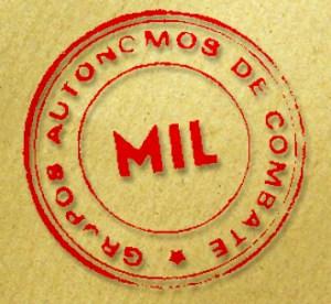 grupos-autónomos-de combate-MIL-LQSomos