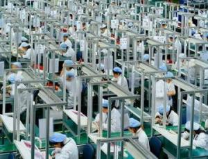 industria-china-LQS