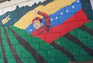 milicia.bolivariana-LoQueSomos