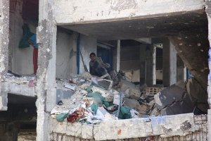 siria-te-quedarias-loquesomos