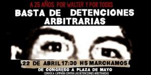 CONTRA-DETENCIONES-ARGENTINA-LOQUESOMOS