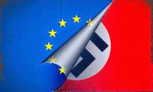 Europa-manipulación-loquesomos