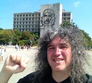 Mariano-Pza-Revolución-LaHabana-LQSomos
