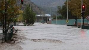 inundaciones-Chile-loquesomos