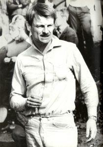 Andrei-Tarkovski-loquesomos