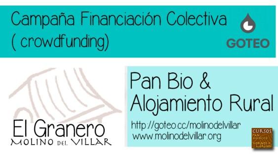Crowdfunding-Molino-LoQueSomos
