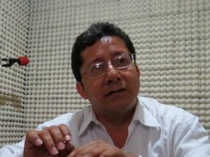 Félix-Molina-Honduras-lqsJPG