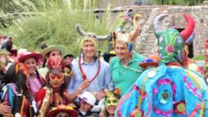 escenarios-macri.carnaval-lqs