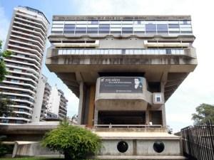 Biblioteca-Naciona-Buenos-Aires-LQSl