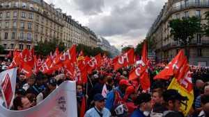 contra-reforma-laboral.paris-lqs