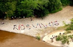 rios-vivos-Antioquia-LoQueSomos