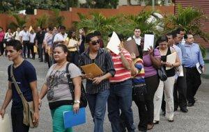 Honduras-ley-empleo-hora-lqsomos