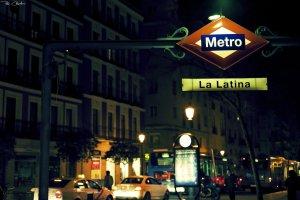 la_latina_metro_station_loquesomos