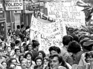 mani-carestia-Activismos-LoQueSomos