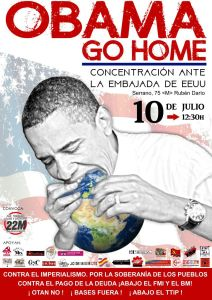 obama-go-home-Madriz-LQSomos