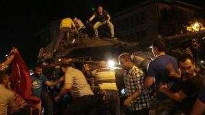 turquia-golpe-militar-lqsomos