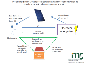 Esquema-operador-energético-con-moneda-social-lqs