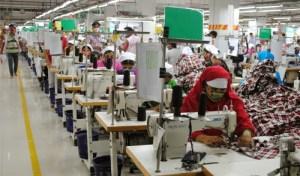 banglades-textil-explotacion-lqsomos