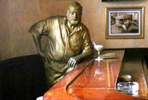 Hemingway-floridita-Loquesomos