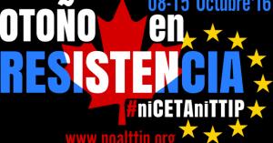 Otoño-en-resistencia-2016.-Semana-de-acción-8-15-Octubre-LQSomos