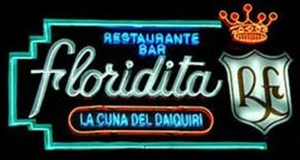 bar-floridita-Loquesomos