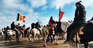 pueblos-sioux-contra-oleoducto-dakota-lqs