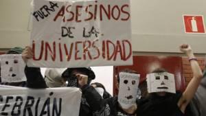 f-gonzalez-universidad-loquesomos