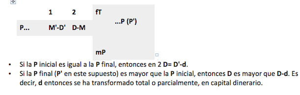 captura7-el-capital-lqs