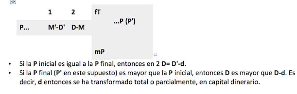 captura7-el-capital-lqs