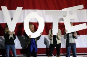 elecciones-usa-loquesomos