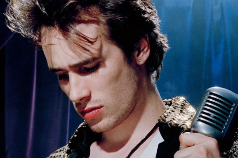 Jeff Buckley, la eternidad y un día