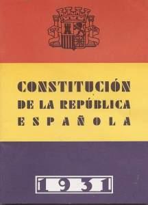 constitucion_1931-loquesomos