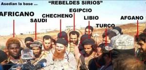 rebeldes-sirios-loquesomos