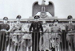 sueryr0el-nazi-fascista-serrano-sun%cc%83er-lqsomos