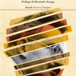 """""""Ángelus Novus"""". La nueva novela del escritor albanés Bashkim Shehu"""