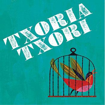 Txoria, txori… cuando un pueblo hace suya una canción - LoQueSomos