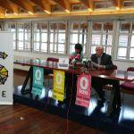 Euskal Herria: construir un futuro democrático y en convivencia