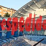 Aranjuez: ERE y trabajador@s en la calle