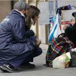 Madrid: Samur Social, en manos de un fondo buitre