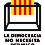 Hay una guerra contra Catalunya