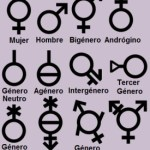 Glosario de terminología LGTB+