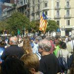 Marca España: Estado de excepción en Catalunya