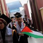 La educación de los niños palestinos es un acto de resistencia