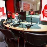 Radio Palestina Libération transmitirá en castellano