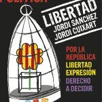 El problema no es Cataluña, sino el estado español