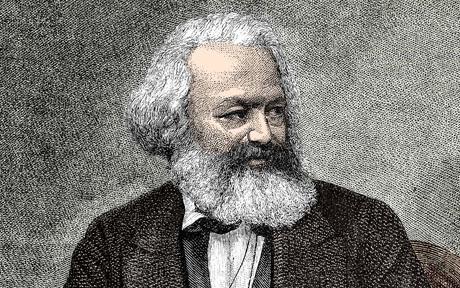 Karl marx-kapital-lqsomos