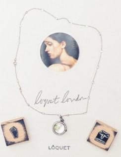 Bespoke Loquet London