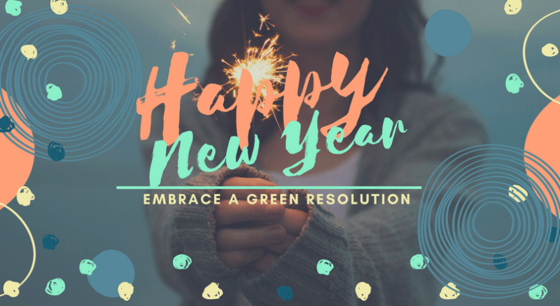 green resolution